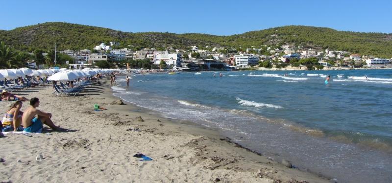 Agia_Marina_Aegina